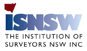 Institution of Surveyors NSW